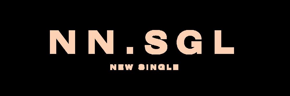 nnsgl_banner.png