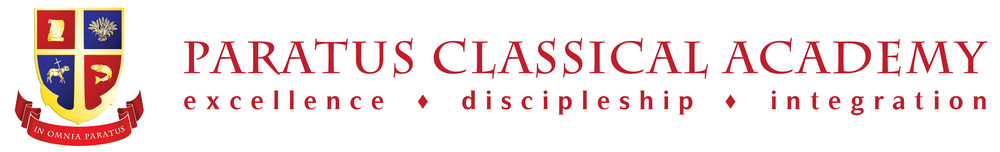Classes Resume After Christmas Break Paratus Classical Academy