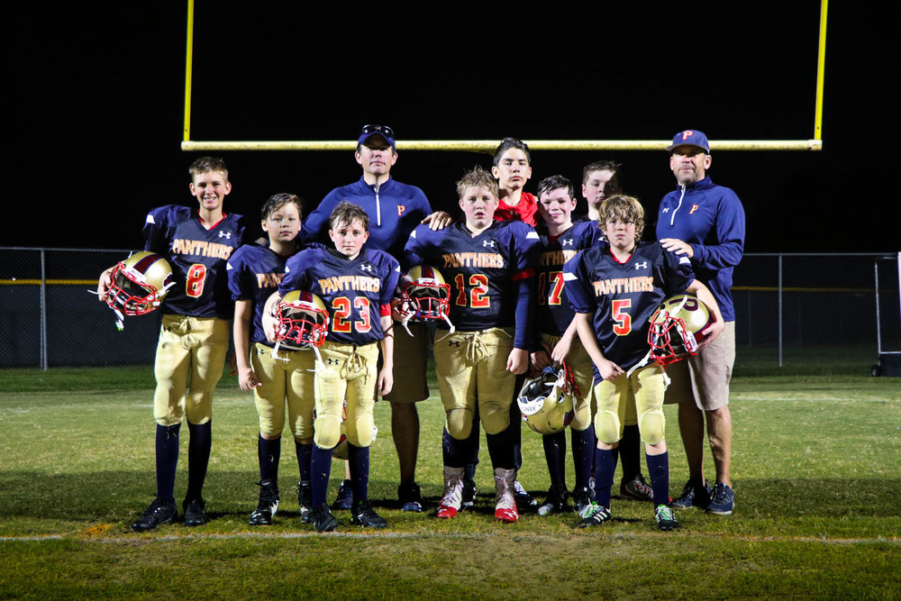 First Paratus Football Team.jpg