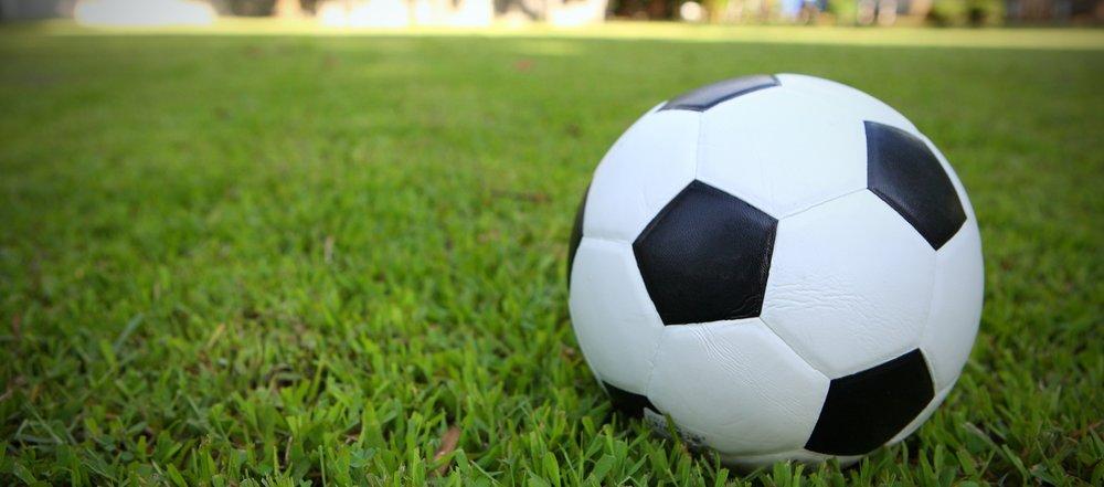 Paratus Soccer