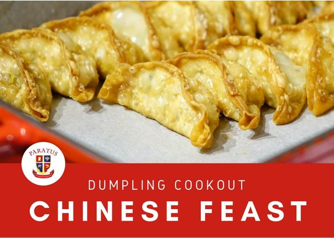 PCA Dumplings.jpg
