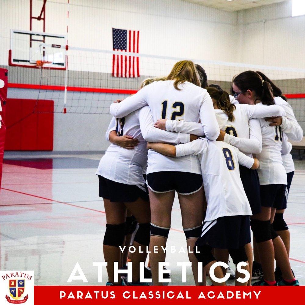 Houston Public School Sports
