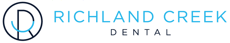 Richland Creek Dental