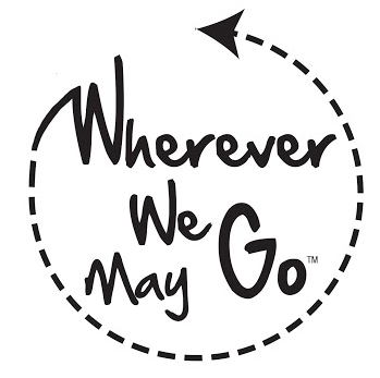 Wherever We May Go