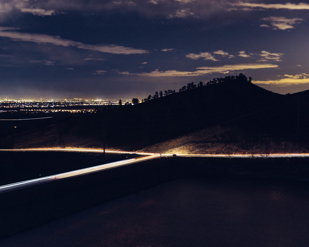 horsetooth-resevoir-night-photography