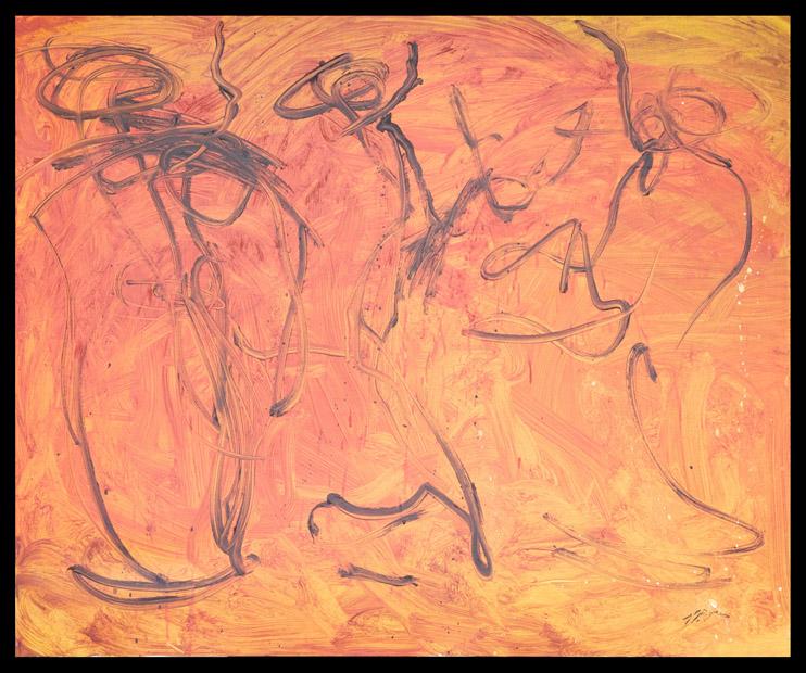 022_RAW_TByrnes_Artwork_6320.jpg