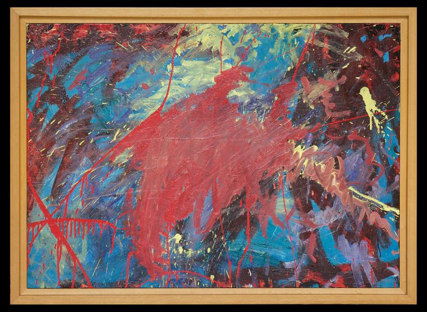 189_RAW_TByrnes_Artwork_6513.jpg
