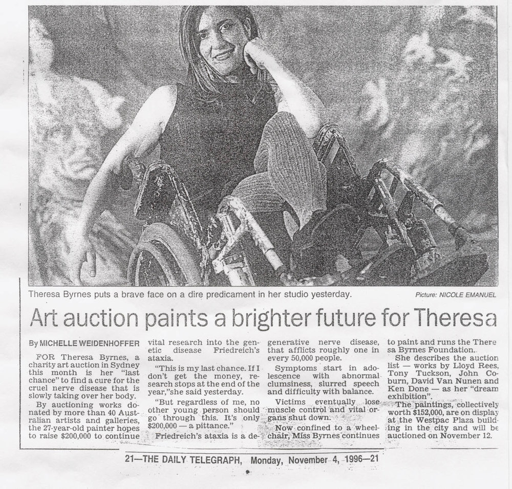 68artAuction1996.jpg