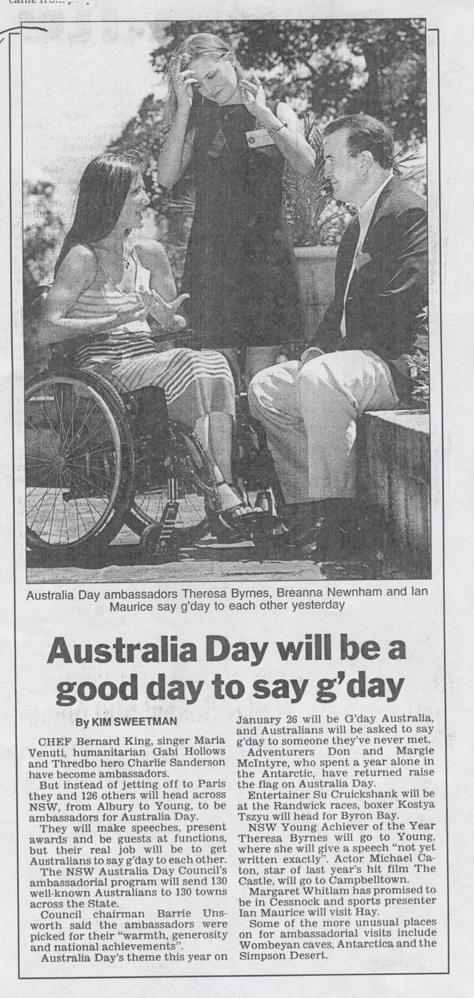 67telegraphAustraliaDay1998.jpg