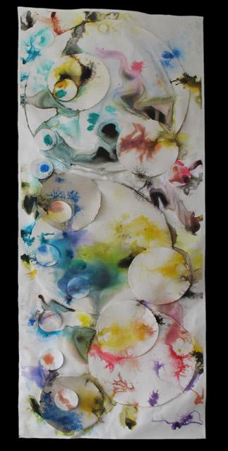 2008bubblebombBH638.jpg