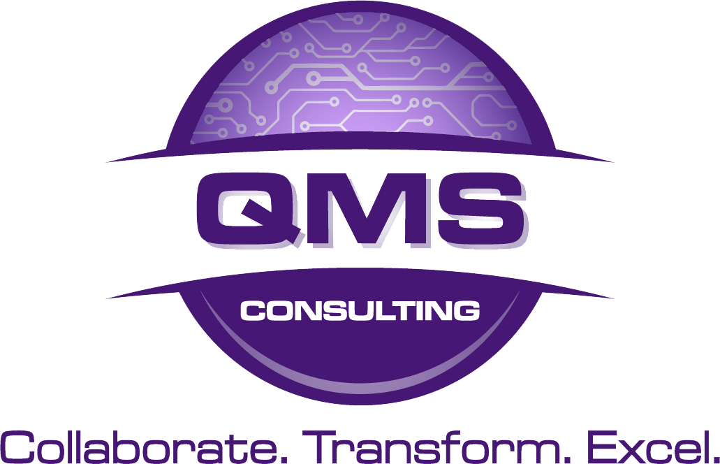 QMS Consulting