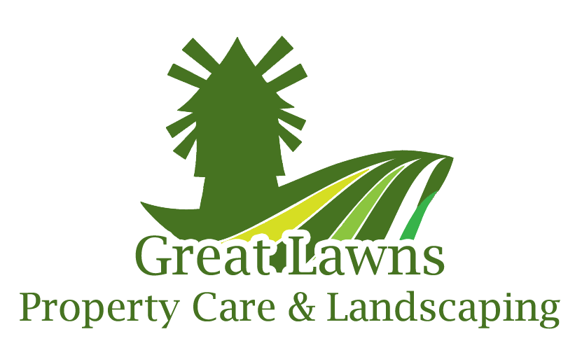 Great Lawns Property Care & Landscaping - Belleville, Ontario