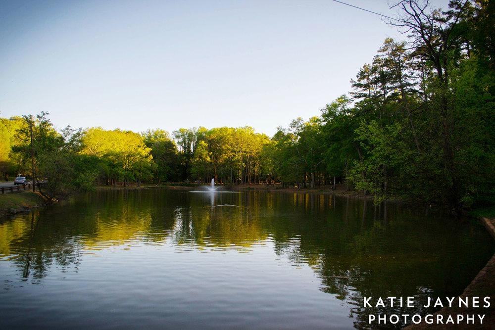 Cater's-Lake-1web.jpg