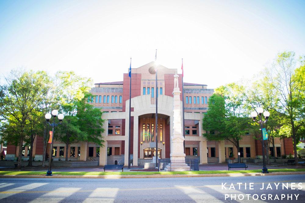 Courthouse-2web.jpg