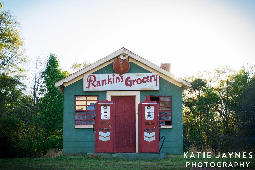 Rankin's-Grocery-2web.jpg