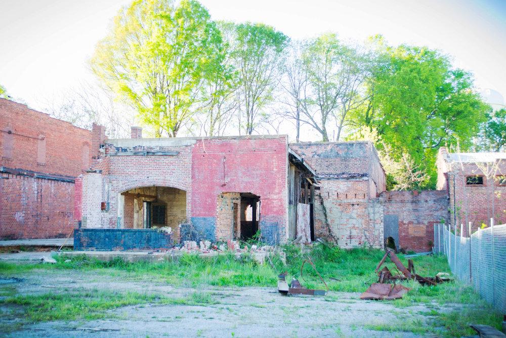 blogAbandoned-Building-Whitner-St.-1.jpg