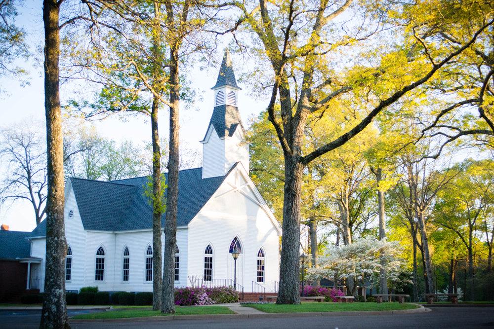 blogMidway-Presbyterian-1.jpg