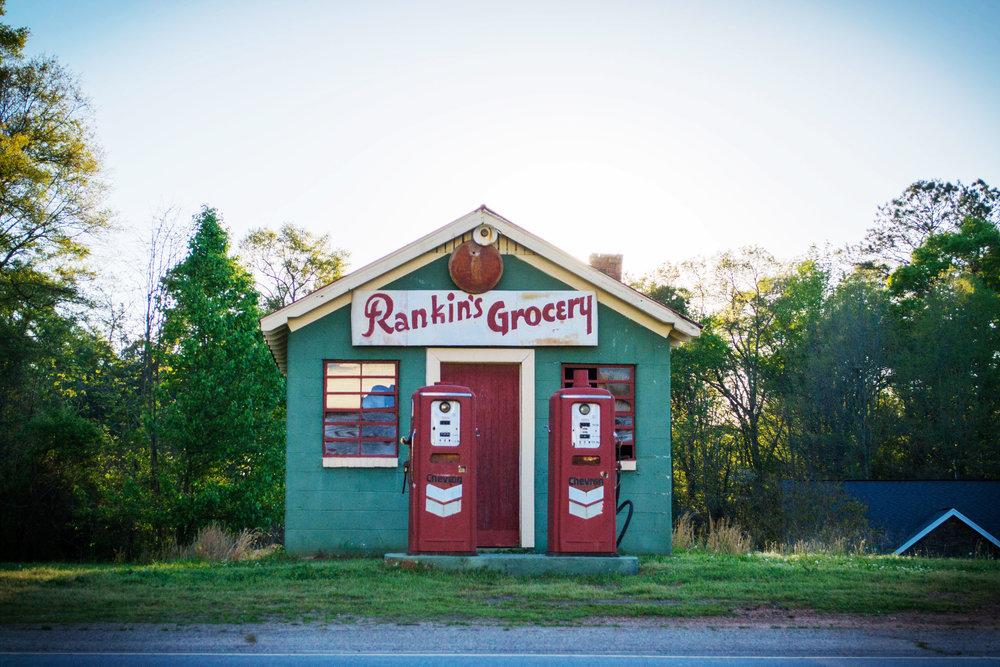 blogRankin's-Grocery-1.jpg