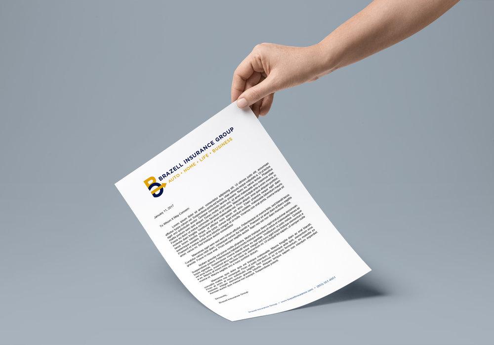 BIG-A4-Paper-PSD-MockUp-4.jpg