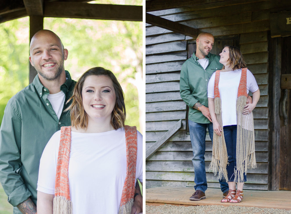 blog-Rustic-Pickens-SC-Engagement--7.jpg