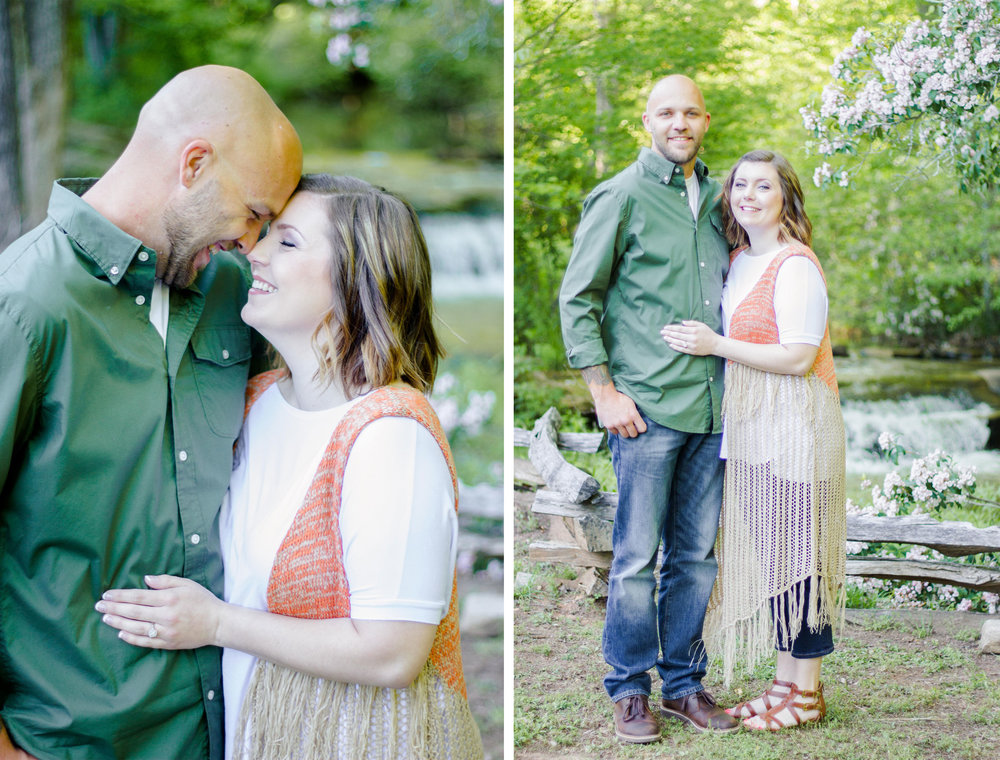 blog-Rustic-Pickens-SC-Engagement--41.jpg