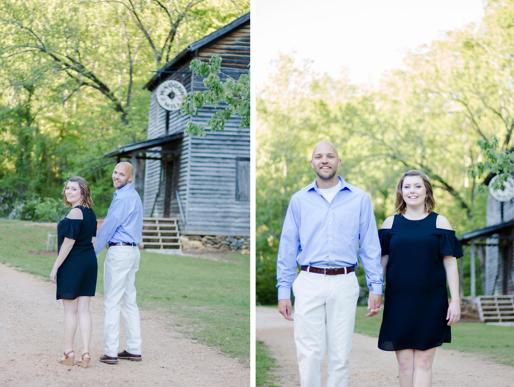 blog-Rustic-Pickens-SC-Engagement--64.jpg