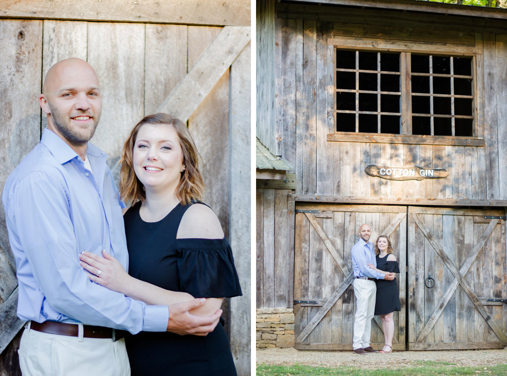 blog-Rustic-Pickens-SC-Engagement--93.jpg