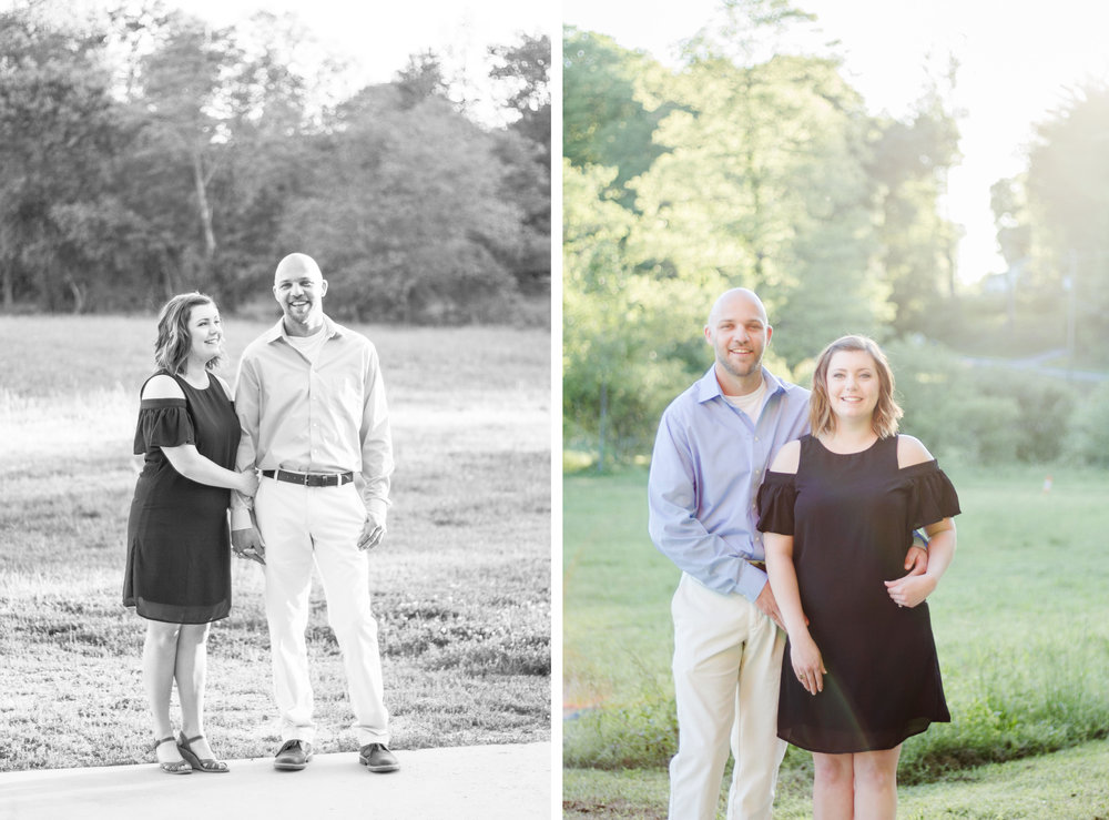 blog-Rustic-Pickens-SC-Engagement--103.jpg