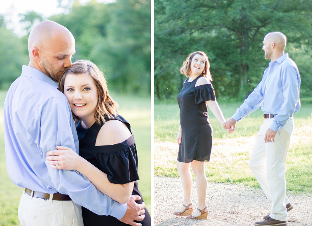 blog-Rustic-Pickens-SC-Engagement--112.jpg