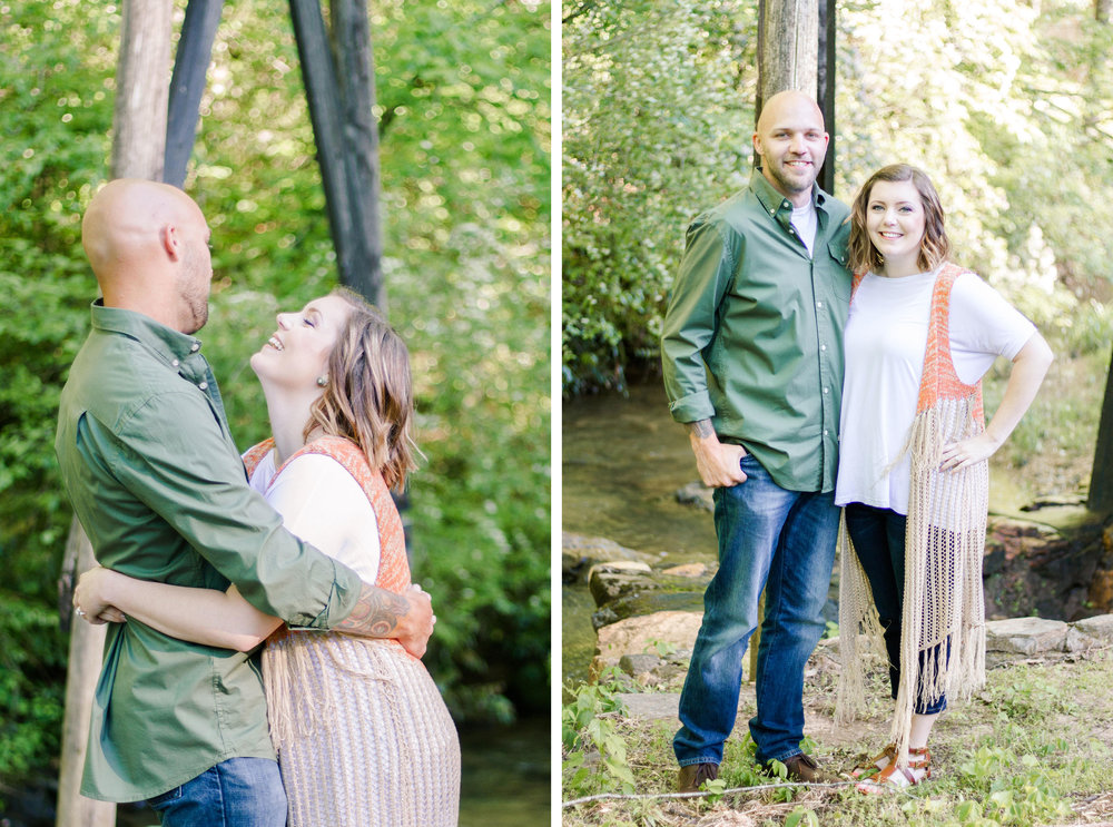 blogRustic-Pickens-SC-Engagement--17.jpg