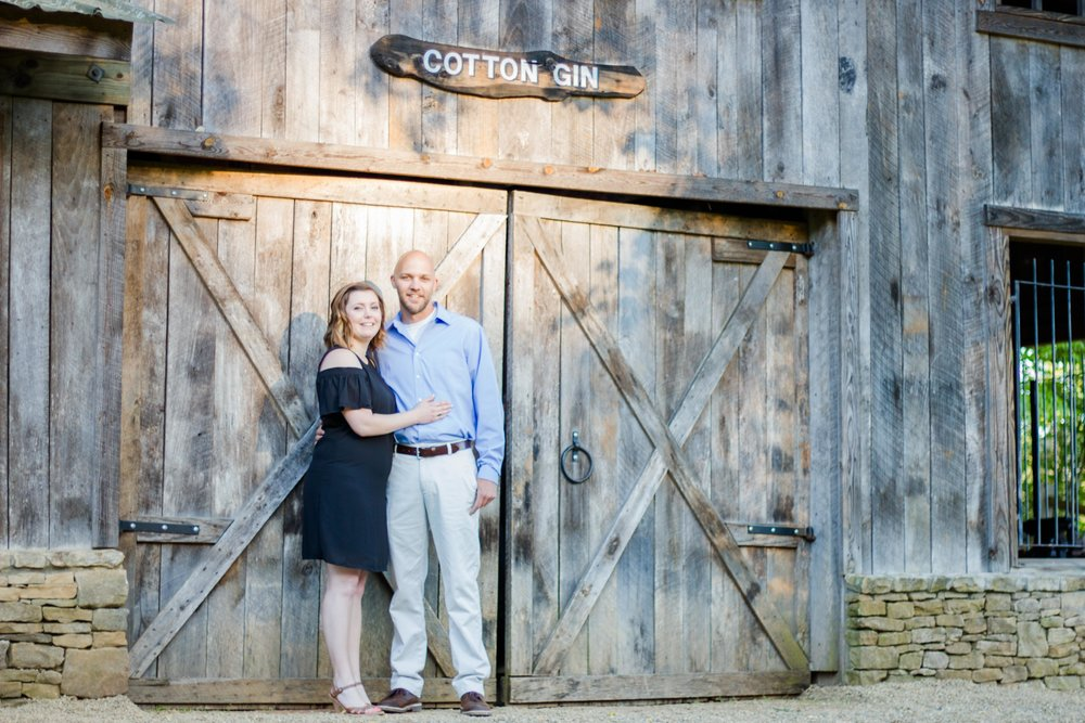 Rustic Pickens SC Engagement -85.jpg