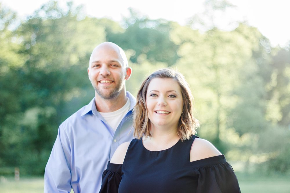 Rustic Pickens SC Engagement -98.jpg