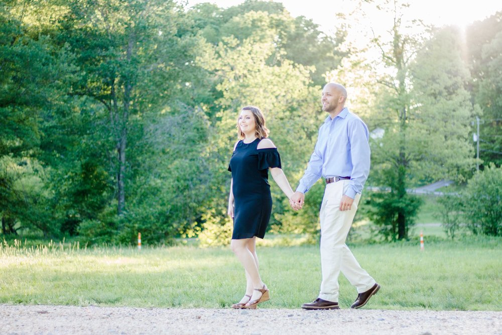 Rustic Pickens SC Engagement -122.jpg
