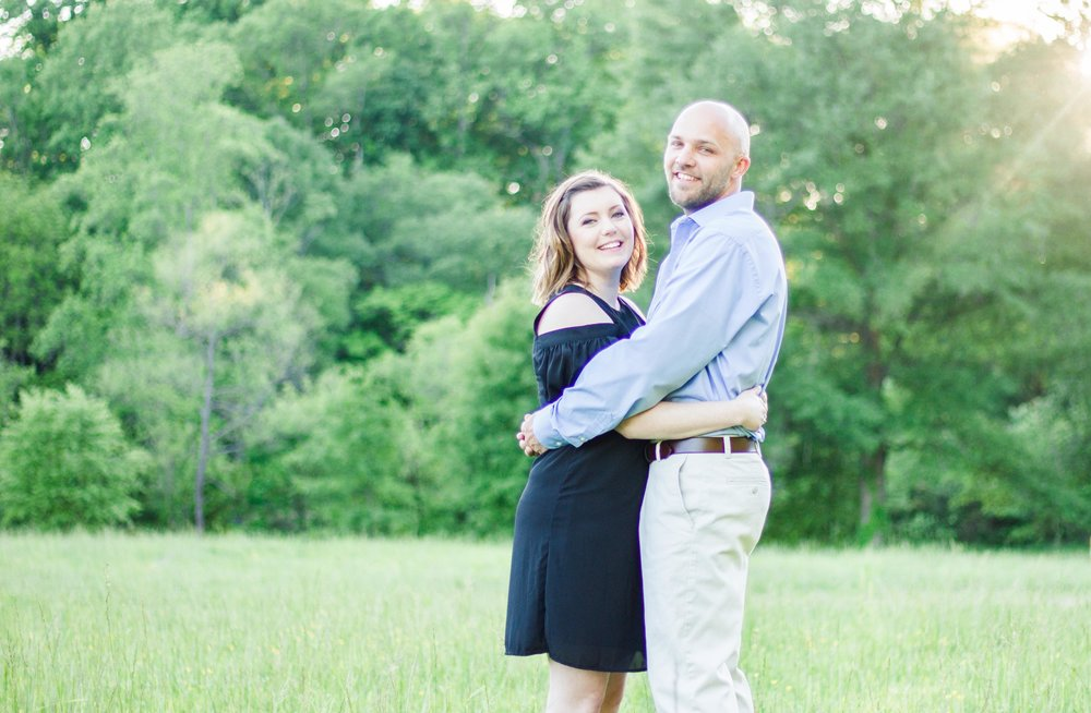 Rustic Pickens SC Engagement -140.jpg