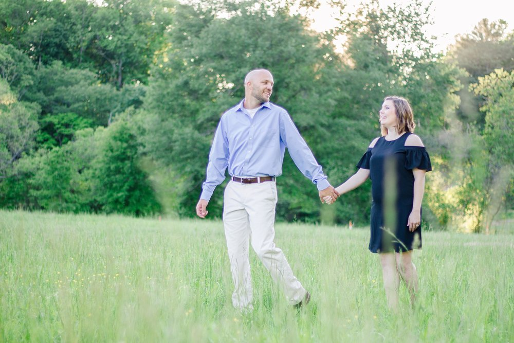 Rustic Pickens SC Engagement -147.jpg
