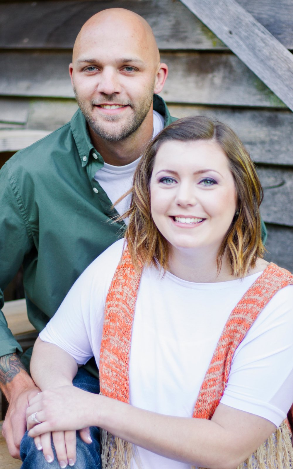 Rustic Pickens SC Engagement -5.jpg