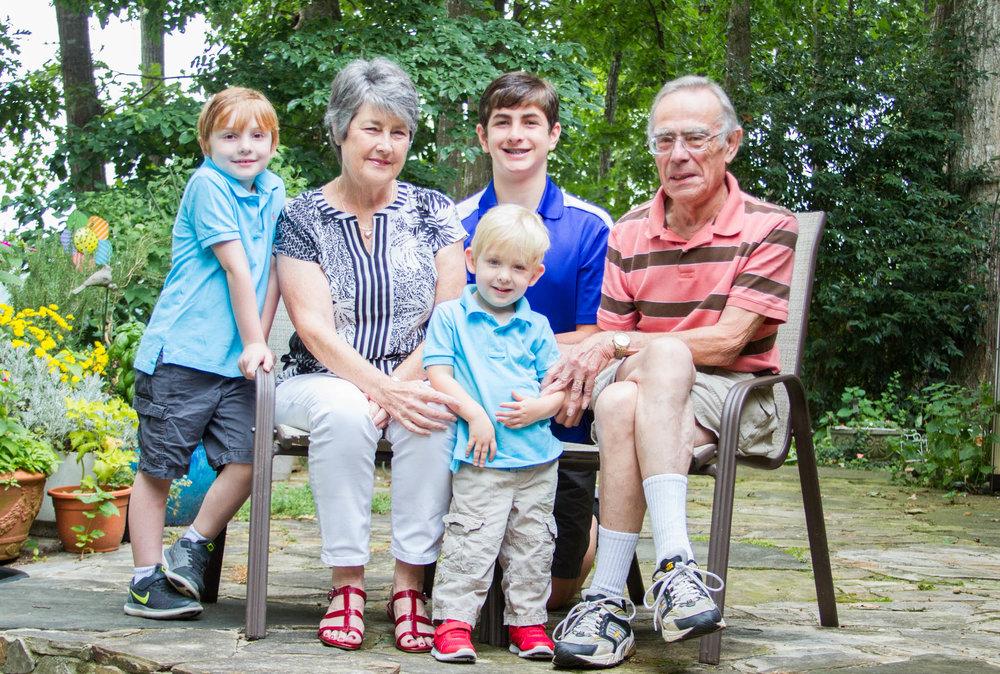 lakehartwellfamilyportraits-7.jpg