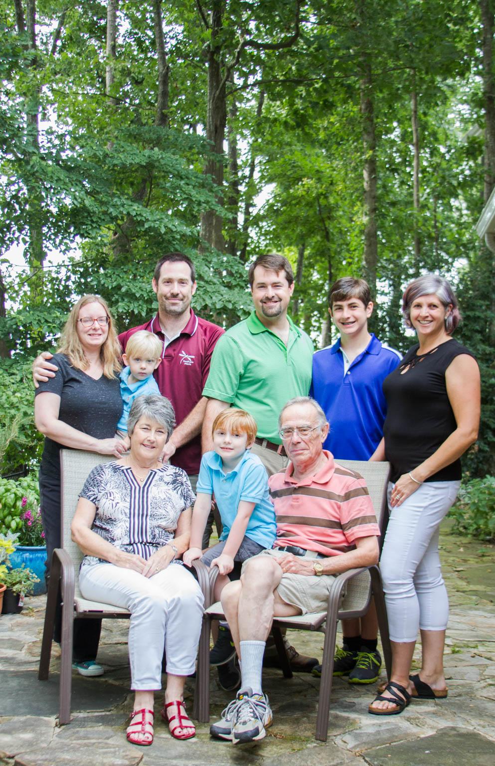 lakehartwellfamilyportraits-10.jpg
