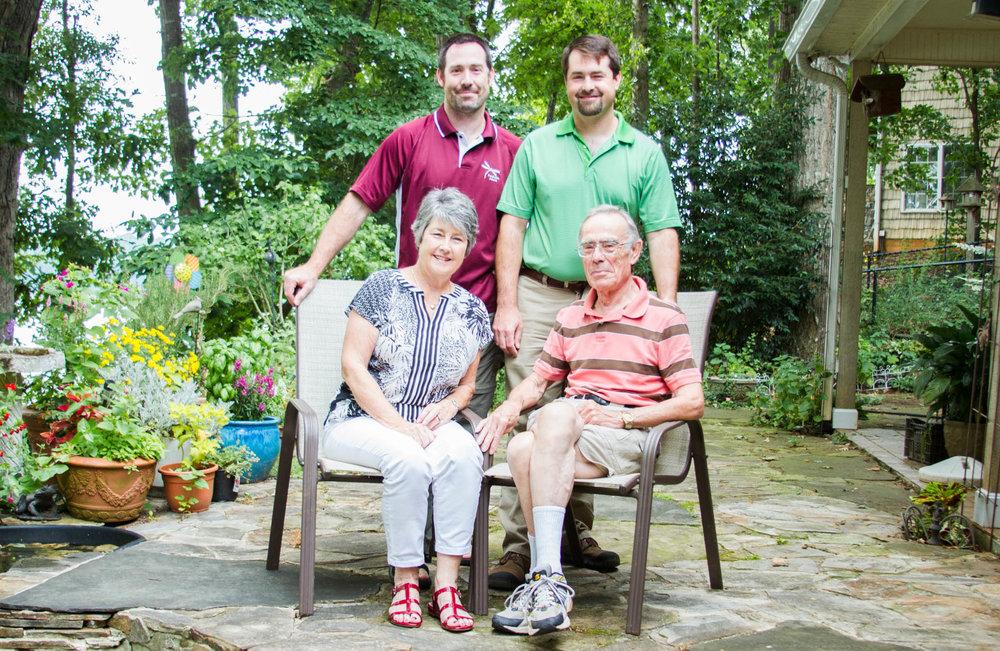 lakehartwellfamilyportraits-12.jpg