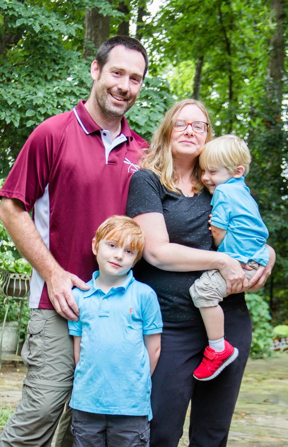 lakehartwellfamilyportraits-24.jpg