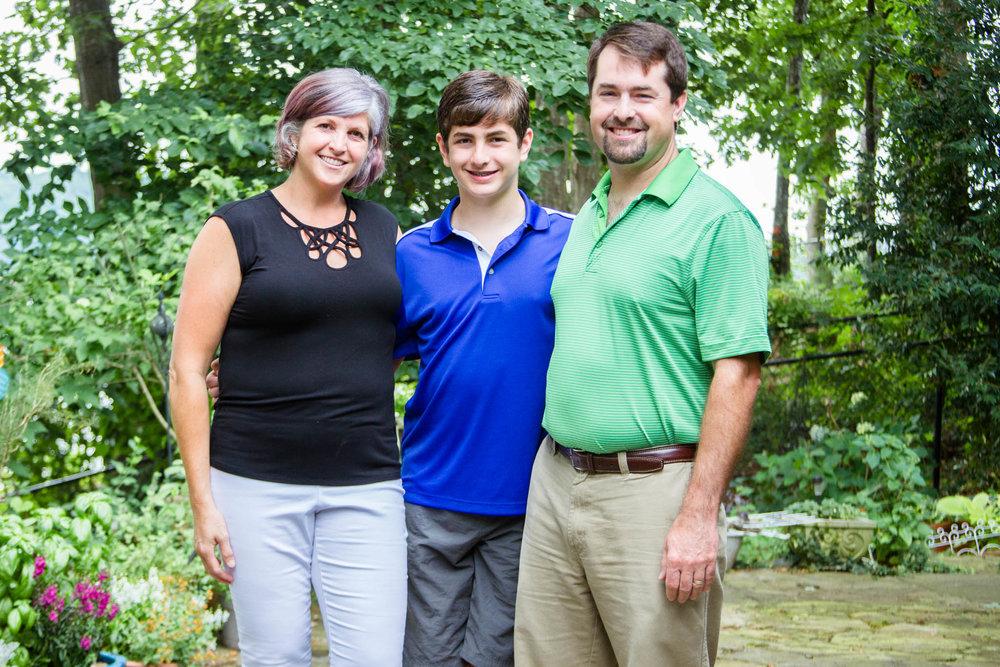 lakehartwellfamilyportraits-28.jpg
