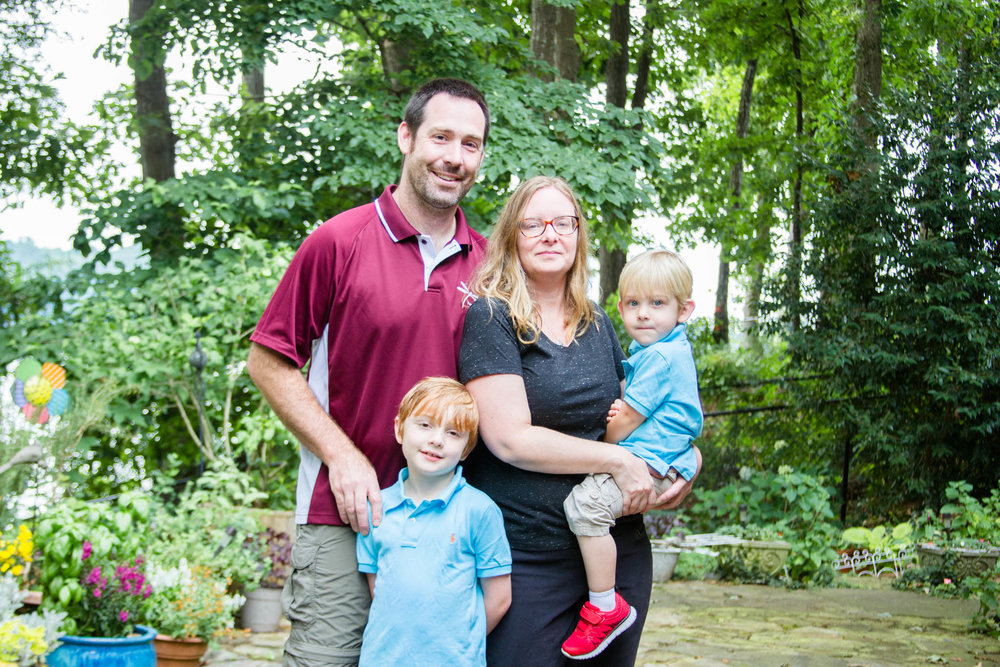 lakehartwellfamilyportraits-25.jpg