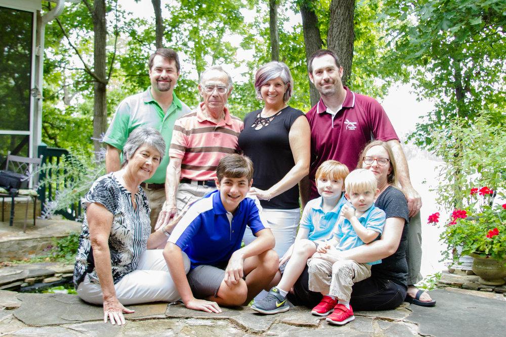 lakehartwellfamilyportraits-42.jpg