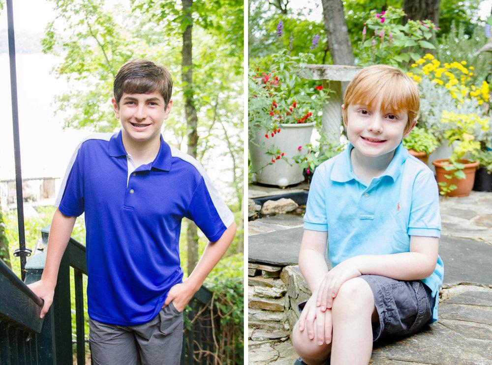 lakehartwellfamilyportraits-45-50.jpg