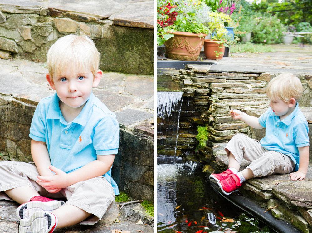 lakehartwellfamilyportraits-54-60.jpg