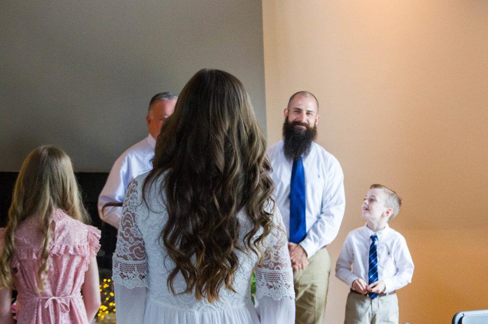 southcarolinaintimatewedding-29.jpg
