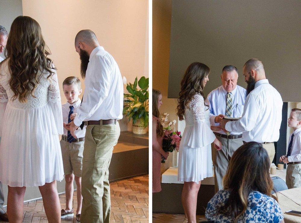 southcarolinaintimatewedding-39-43.jpg