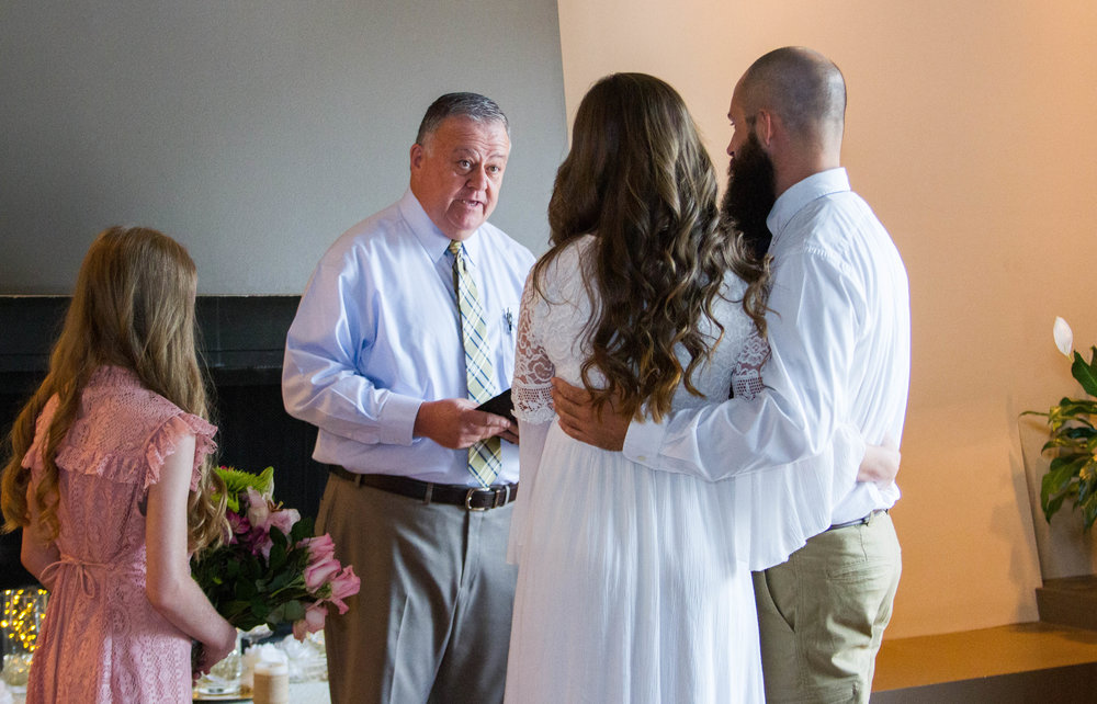 southcarolinaintimatewedding-36.jpg