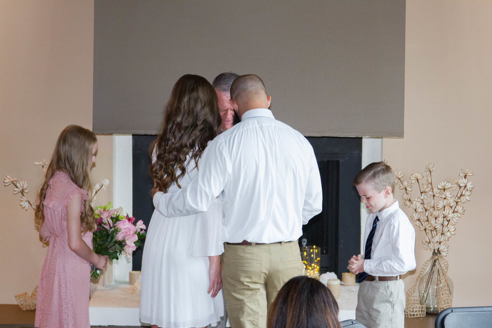 southcarolinaintimatewedding-48.jpg