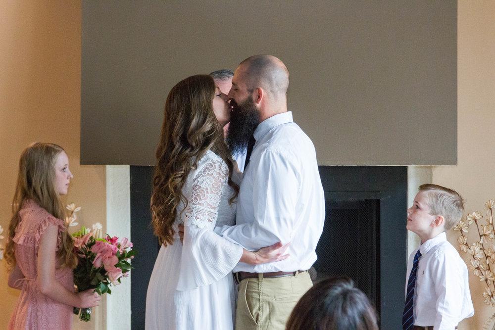 southcarolinaintimatewedding-51.jpg